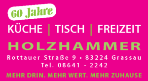 cropped-Holzhammer.png
