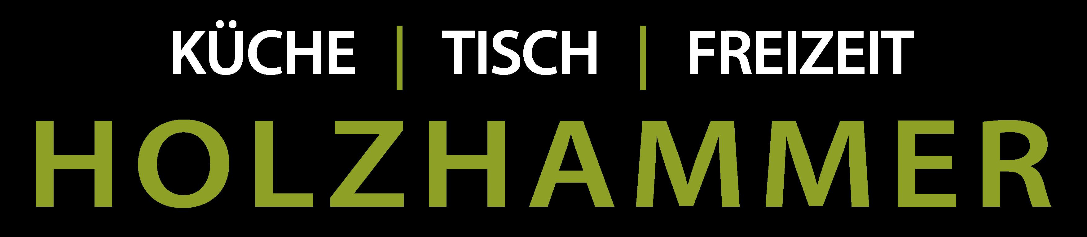 Holzhammer | Grassau